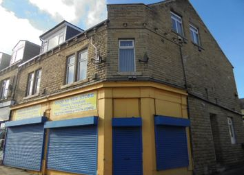 Thumbnail Studio to rent in 622A Manchester Road, Bradford