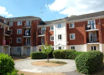 Thumbnail 2 bedroom flat for sale in 46 London Road, Reading