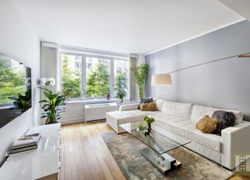 Thumbnail 2 bed apartment for sale in 80 Riverside Boulevard 4A, New York, New York, United States Of America