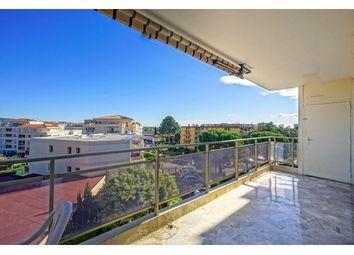 Thumbnail 1 bed apartment for sale in 06210, Mandelieu La Napoule, Fr