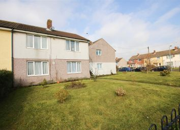 Thumbnail 1 bed flat for sale in Meadowcroft, Aylesbury