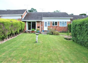 3 bed bungalow for sale in Fernside, Great Kingshill, High Wycombe HP15
