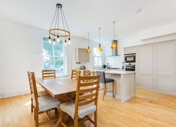 Thumbnail 2 bed maisonette for sale in Parliament Hill, Hampstead, London