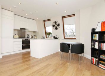 Thumbnail 2 bed flat to rent in Centurion House, High Street, Rickmansworth