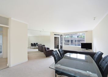 Thumbnail 2 bed flat to rent in Alder Lodge, 73 Stevenage Road, Fulham