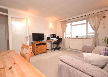 Thumbnail 1 bed flat to rent in Summerland Grange, Summerland Gardens, Muswell Hill