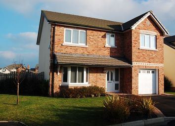 4 bed property for sale in Royal Park, Ramsey IM83Uf IM8