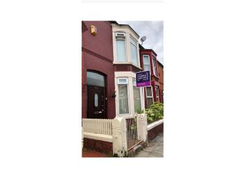 3 bed terraced house for sale in Ramilies Road, Liverpool L18