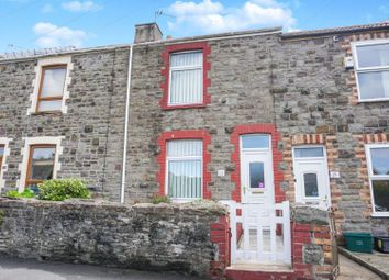 2 bed terraced house for sale in Rossiters Lane, St. George BS5