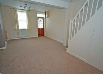 Thumbnail 2 bed terraced house to rent in Newton Street, Millom, Cumbria