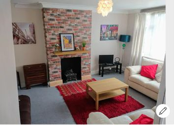 Thumbnail Room to rent in Ivy Street, Leeds