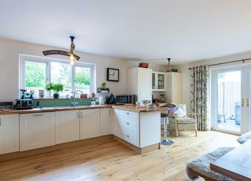 Thumbnail 5 bed detached house for sale in Spottiswoode Gardens, St Andrews, Fife