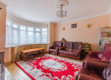 5 bed semi-detached house for sale in Rochester Way, Blackheath, London SE3