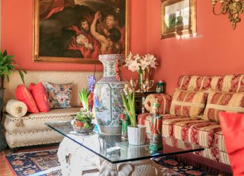 Thumbnail 3 bed apartment for sale in Piazza Nazario Sauro, 50125 Firenze Fi, Italy