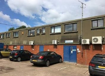 Thumbnail Light industrial to let in 96C & D Blackpole Trading Estate, Worcester, Worcestershire