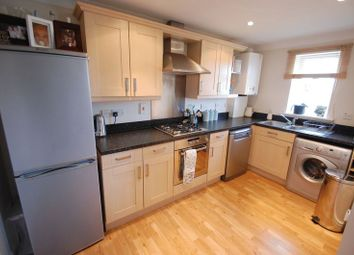 Thumbnail 2 bedroom flat to rent in Longleat Walk, Ingleby Barwick, Stockton-On-Tees