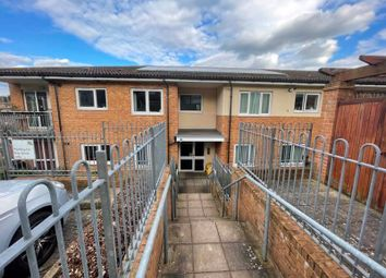St. Hughs Avenue, High Wycombe HP13. 1 bed flat for sale