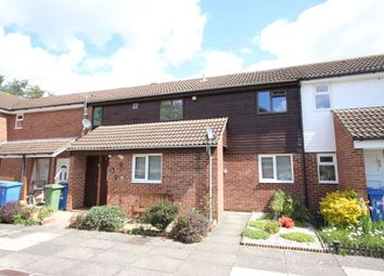 Thumbnail 1 bed maisonette to rent in Keepers Coombe, Bracknell