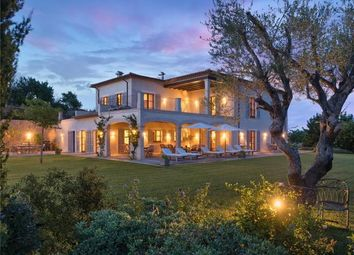 Thumbnail 5 bed country house for sale in Santa Maria, Mallorca, Spain