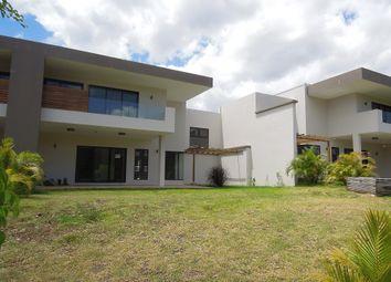 Thumbnail 1 bed villa for sale in Rivière Noire, Mauritius