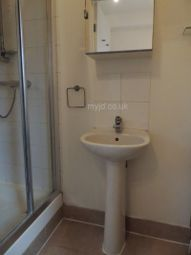 Thumbnail Room to rent in (House Share) Elbury Drive, Royal Docks