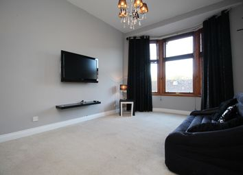 Thumbnail 1 bed flat for sale in 13 Rochsolloch Rd, Airdrie