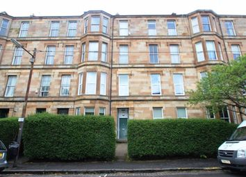 Thumbnail 5 bed flat to rent in Cecil Street, Glasgow