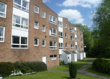 Thumbnail 1 bed flat for sale in Bamford Court, Rochdale