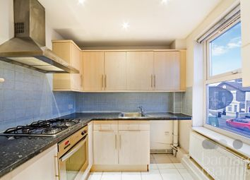 Thumbnail 1 bed flat to rent in Chinbrook Road, London