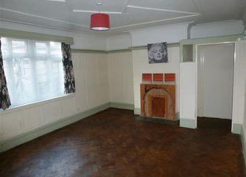 Thumbnail Studio to rent in Pedmore Road, Lye, Stourbridge