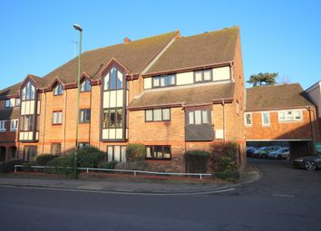 Thumbnail 1 bed property for sale in Jasmine Court, Horsham