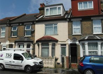Thumbnail Room to rent in Northcote Road, Croydon