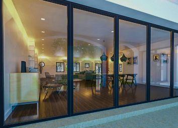 Thumbnail 5 bed detached house for sale in Estrela, Estrela, Lisboa