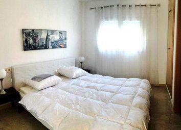 Thumbnail 4 bed villa for sale in El Campello, Alicante, Spain