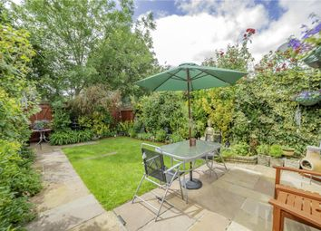 3 bed terraced house for sale in Salford Close, Reading, Berkshire RG2