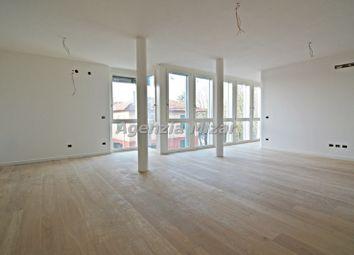 Thumbnail 3 bed apartment for sale in Viale Cappuccini, Imola, Bologna, Emilia-Romagna, Italy