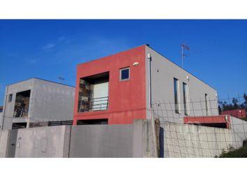 Thumbnail 4 bed detached house for sale in Balazar, Póvoa De Varzim, Porto