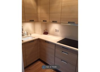 Thumbnail 2 bed flat to rent in York House, London