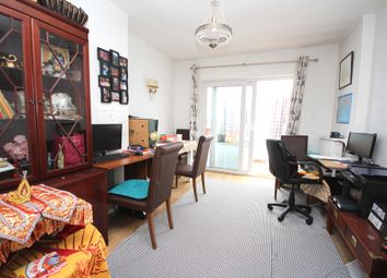 3 bed terraced house to rent in Ravenswood Crescent, Rayners Lane, Harrow HA2
