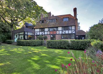 Court Road, Tunbridge Wells, Kent TN4. 6 bed detached house for sale