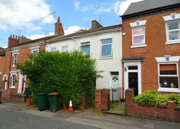 Thumbnail 5 bedroom terraced house to rent in Mount Street, Chapelfields, Coventry