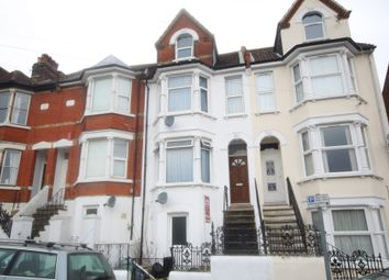 Thumbnail 5 bed terraced house to rent in Rochester Street, Chatham