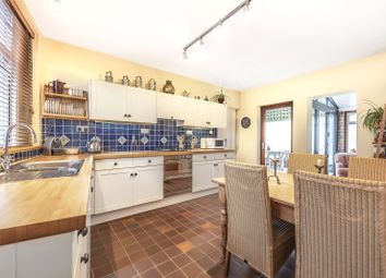 Thumbnail 2 bed town house for sale in Rockleaze Road, Bristol, Somerset