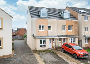4 bed detached house for sale in Syms Avenue, Frampton Cotterell, Bristol BS36