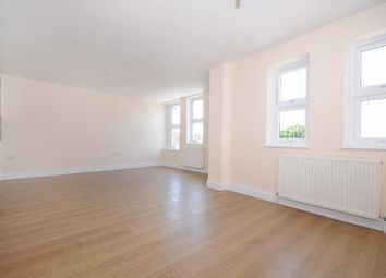 Thumbnail 2 bedroom flat to rent in Kings Parade, Askew Road, London