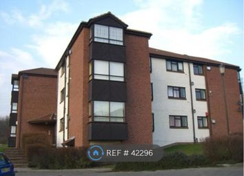 Thumbnail 2 bed flat to rent in Town End Farm, Sunderland