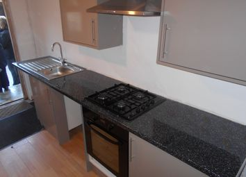 Thumbnail 1 bed flat to rent in Manchester Road, Walkden