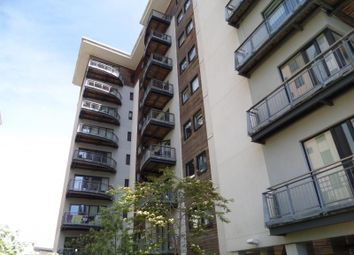 Thumbnail 2 bed flat to rent in 414 Catrine Victoria Wharf, Watkiss Way, Cardiff