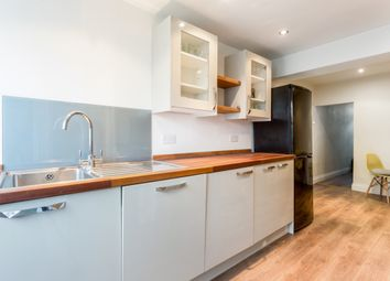 Thumbnail 2 bed terraced house to rent in St. Annes Terrace, Cheltenham