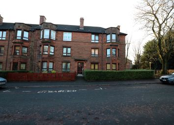 2 bed flat for sale in Gadie Street, Glasgow G33